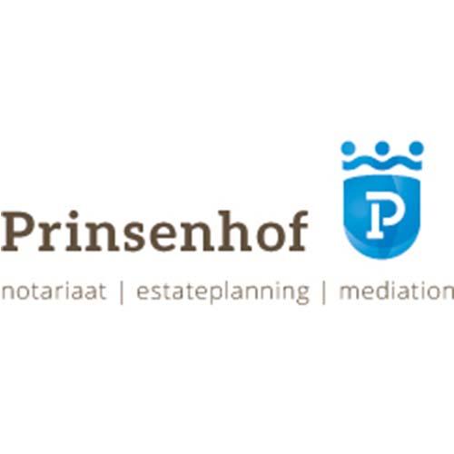 Prinsenhof Notarissen