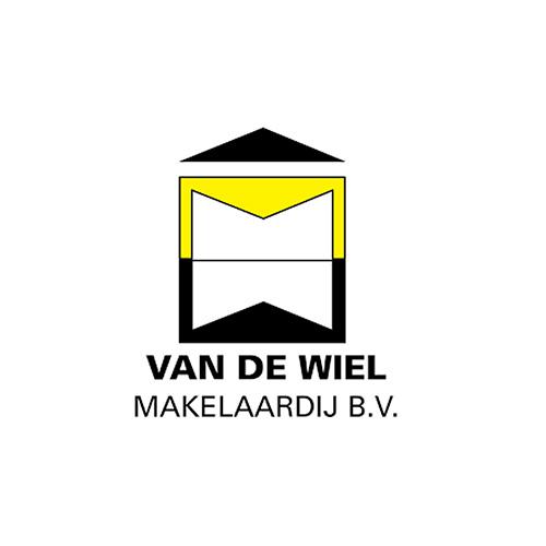 Van de Wiel Makelaardij B.V.