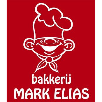 Bakkerij Mark Elias